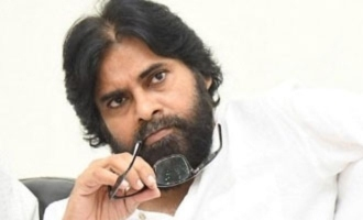 Finally, Pawan Kalyan opens up on Naga Babu's pro-Godse remarks