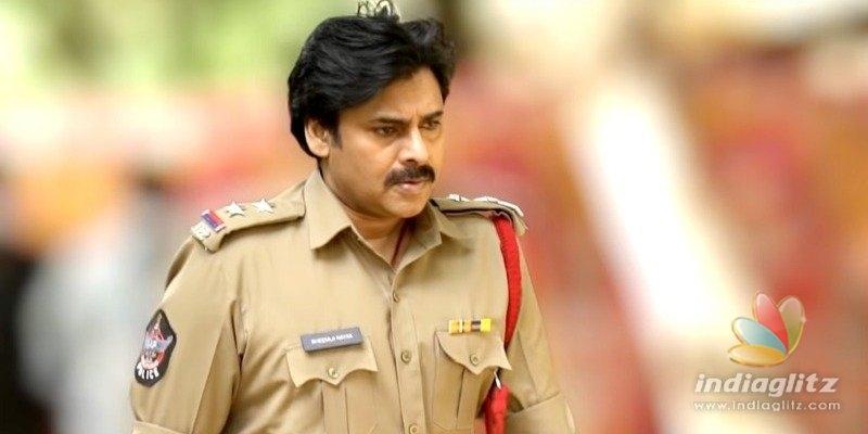 పవన్ - రానా మూవీ మేకింగ్ వీడియో.. సర్ ప్రైజ్ అదిరింది!