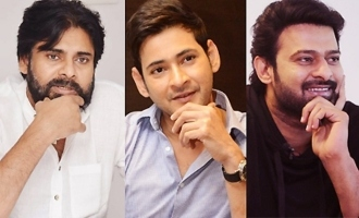 Pawan, Mahesh, Prabhas hail India's latest achievement