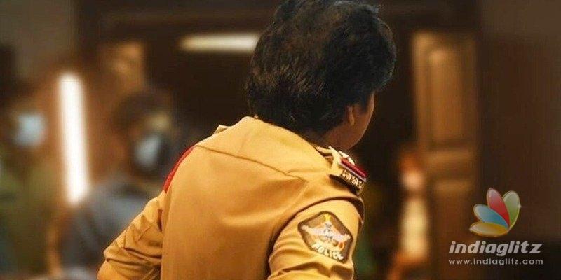 పవన్ - రానా మూవీ రిలీజ్ డేట్ ఇదే.. అతి త్వరలో ఫస్ట్ సింగిల్