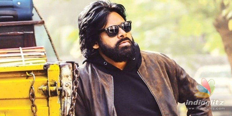 Pawan Kalyans Vakeel Saab premiere shows cancelled!
