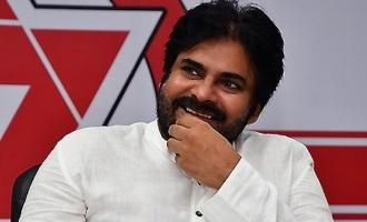 'Pawan has qualities of that legendary CM'