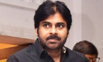 Pawan expected to speak on economy in Bloomberg interview