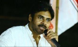 Chennai born Indra Nooyi to step down as PepsiCo CEO
