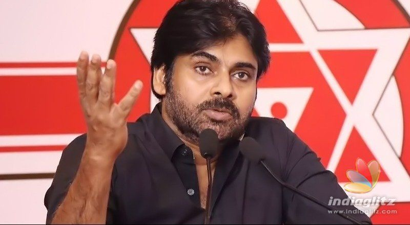 I know my strengths & weaknesses very well: Pawan Kalyan