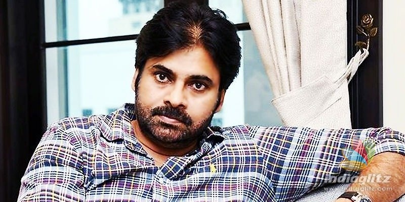 Pawan Kalyan sweeps fanboys off their feet with his new-found savvy