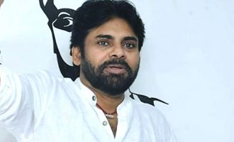 It's a sign of first victory for Jana Sena: Pawan Kalyan