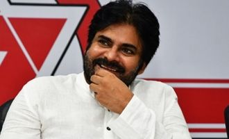 People have shown their wisdom Pawan Kalyan