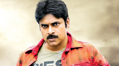 Day before Nannuku Prematho release, Power Star lodges complaint