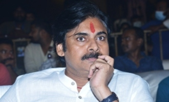 Proof that top producers disagree with Pawan Kalyan is here
