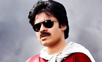 Fresh rumours about Pawan Kalyan's films
