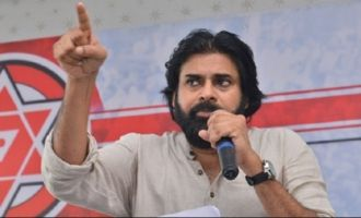 Highlights of Pawan Kalyan's Dowleswaram speech