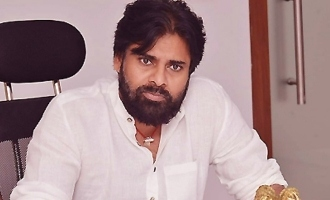 Pawan Kalyan opens up on alleged alliance with TDP
