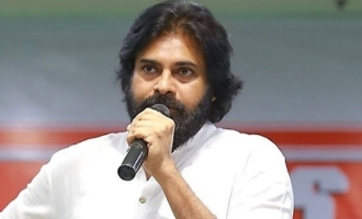 What Pawan Kalyan should not do now