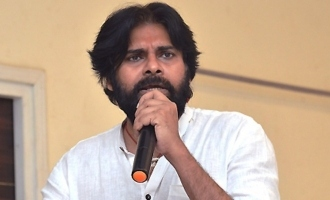 Intermediate fiasco: Pawan condemns, makes fervent appeal