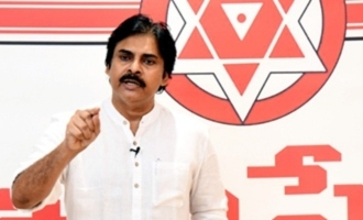 I didn't buy lands in Hyderabad even though I was a crorepathi: Pawan Kalyan