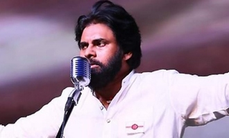 Pawan Kalyan's two constituencies revealed!