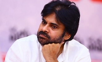 Pawan Kalyan's losses shock Jana Sainiks