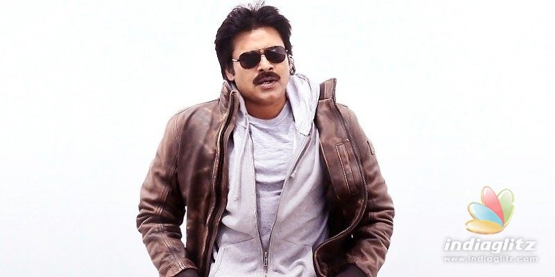 PSPK says not to dance and songs in his next. But why?