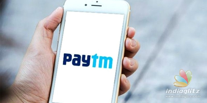 Criminals use Paytm-related phone calls to loot money from bank accounts!