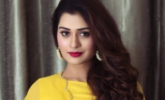 Is Payal Rajput dating her co-star?