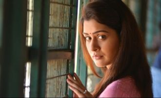 Producer asked me to 'compromise': Payal Rajput