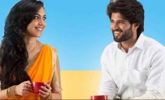 'Pelli Choopulu' maker gives casting call