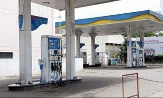 Centre, few states reduce duty on petrol, diesel