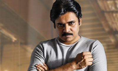 Fourteen best lines from 'Agnyaathavaasi'