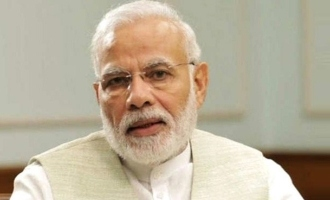 Modi clears about Lockdown 4 0