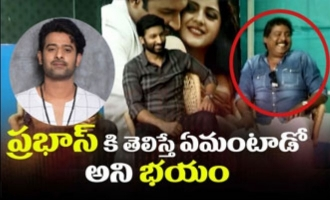 Pantham Movie Team Interview