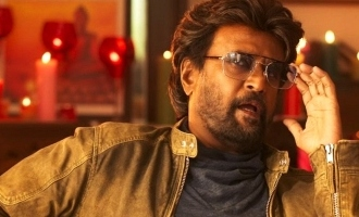 Police complaint against Rajinikanth for insulting social reformer