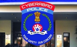 US-Iran conflict: Cyberabad police are 'alert' to Jihadi threat