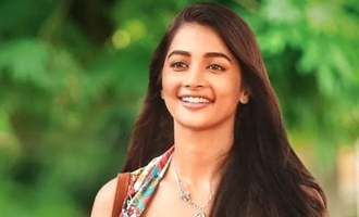 'Most Eligible Bachelor': Pooja Hegde's role inspires youths
