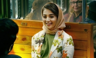 'Radhe Shyam': Pooja Hegde's character to get a special teaser