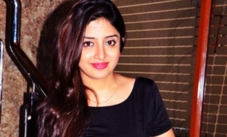 I don't want to die; I need to live: Poonam Kaur (Exclusive)