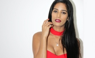 My number was leaked, I suffered trauma: Poonam Pandey