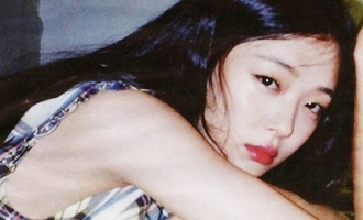 Young pop singer Sulli found dead