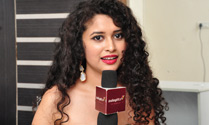 That Is Why I Like Bunny & Mahesh : Soumya
