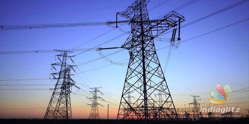Lights-off exercise: Engineers & Power Ministry saved power grids