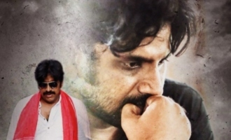 'Power Star' Trailer Review: Direct, low-brow & cheap