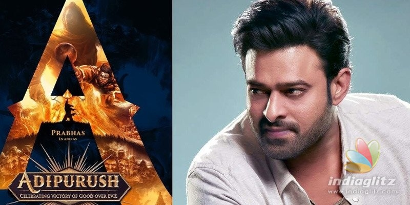 Bollywood actress to play Sita in Prabhas Adipurush