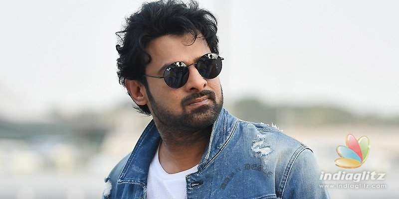 Prabhas is game for Hollywood, so also Anushka