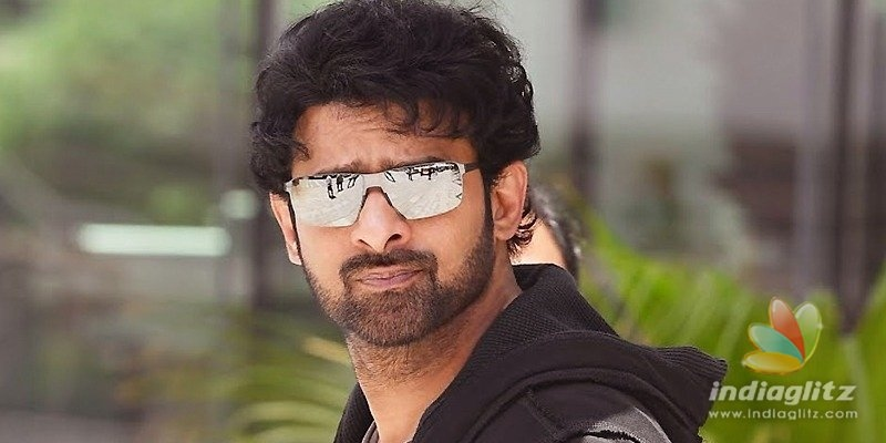 Thank you for rescheduling your releases: Prabhas