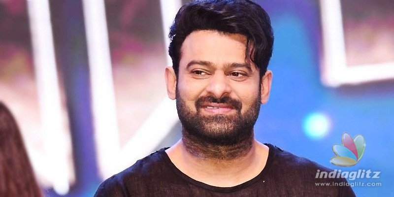 Mind-blowing facts about Prabhas luxury watch