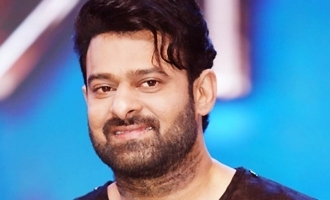 Mind-blowing facts about Prabhas' luxury watch