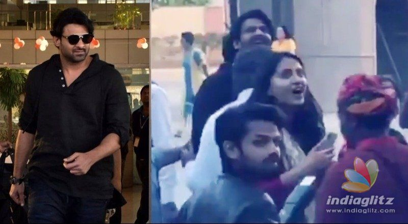 SS Karthikeya's marriage: Who all are attending SS Rajamouli's son wedding?