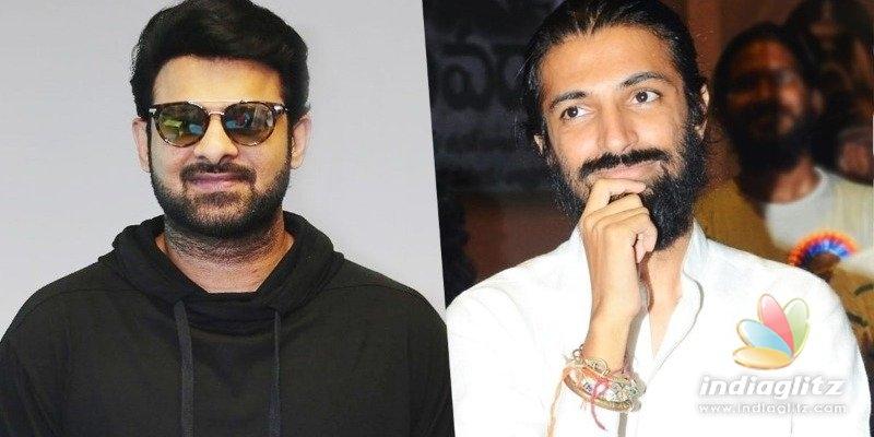 Here is how Adipurush will help Prabhas-Nag Ashwins film