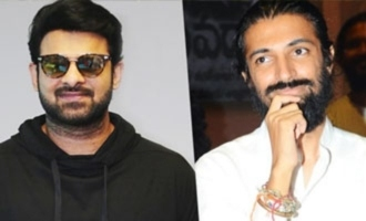 Here is how 'Adipurush' will help Prabhas-Nag Ashwin's film