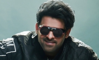 It's time for 'Global Prabhas Day', funny or otherwise